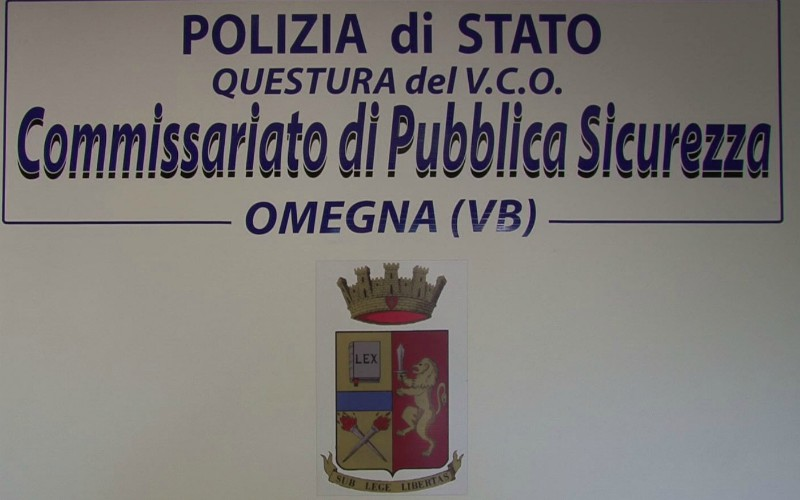 omegna ps