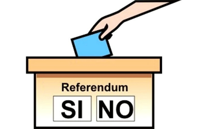 verbania referendum