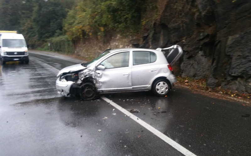 stresa incidente lasacca