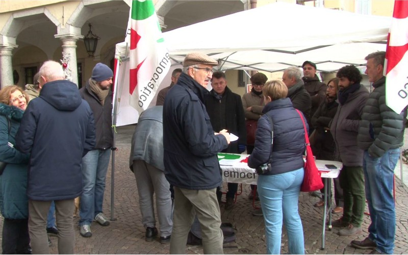verbania gazebo pd dissesto