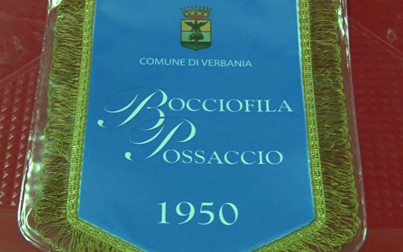 possaccio