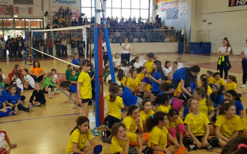 minivolleycsi verbania
