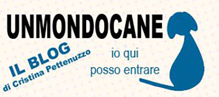 unmondocane